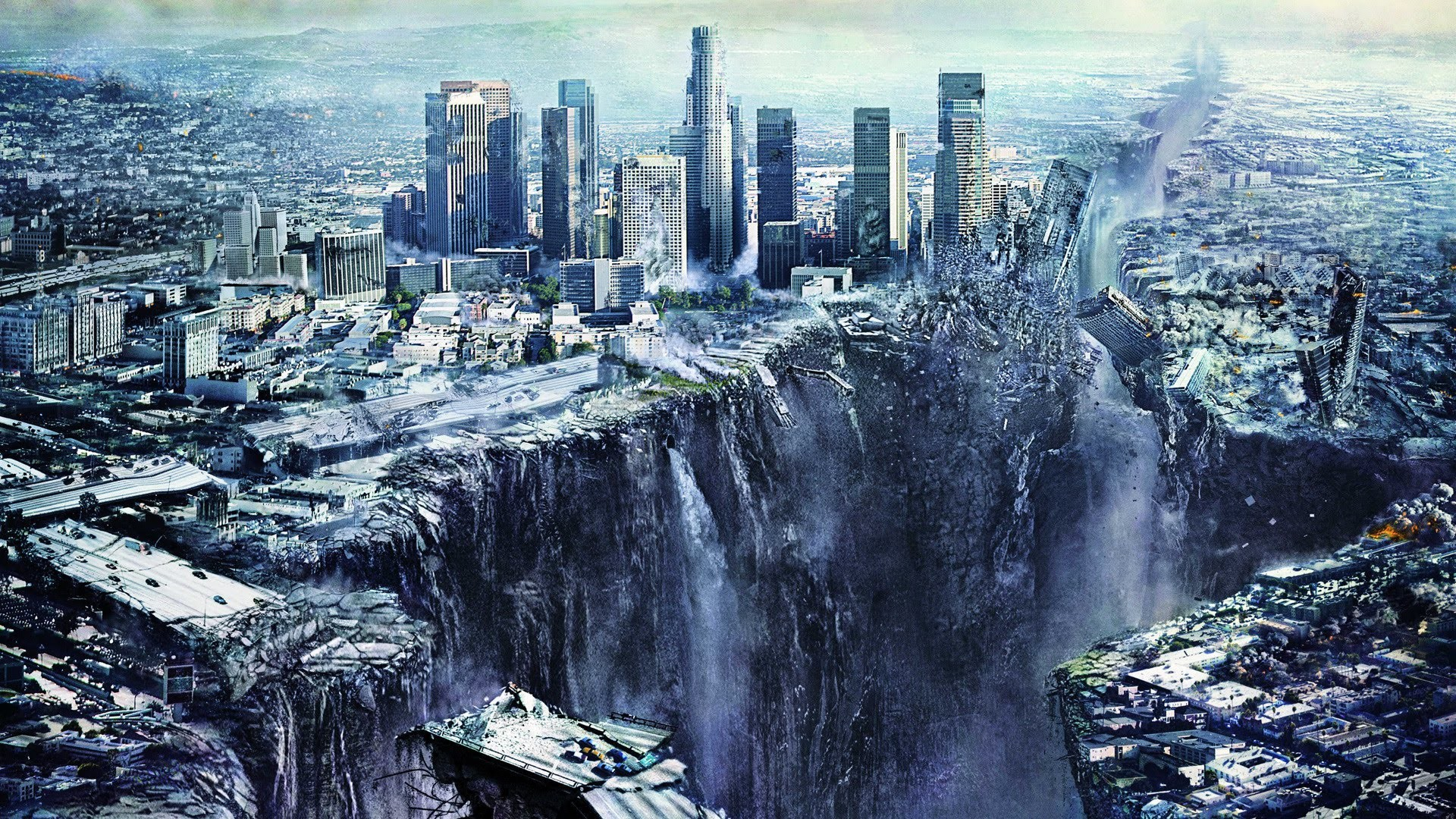 катастрофа, нибиру, конец света, человечество, армагеддон, земля