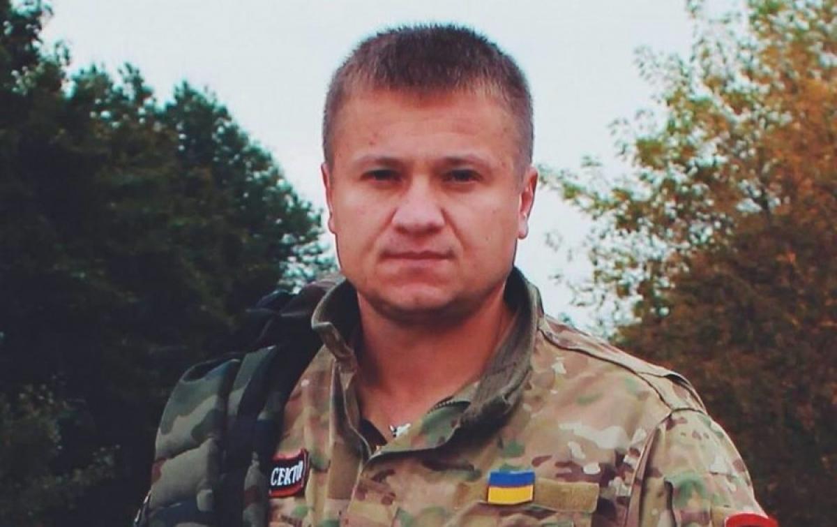 """""""За нашу свободу, честь, за наши жизни"""", - Соня Кошкина сделала громкое заявление о состоянии Андрея Гергерта"""