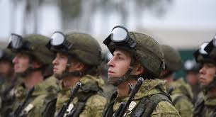 Россия, политика, беларусь, учения, техника, оружие