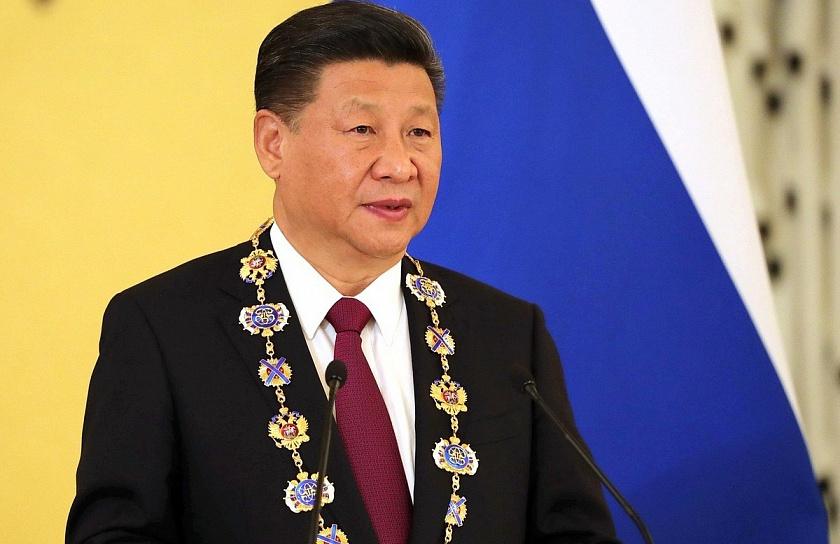 китай, кнр, си цзиньпин, сканда, коммунистическая партия, император