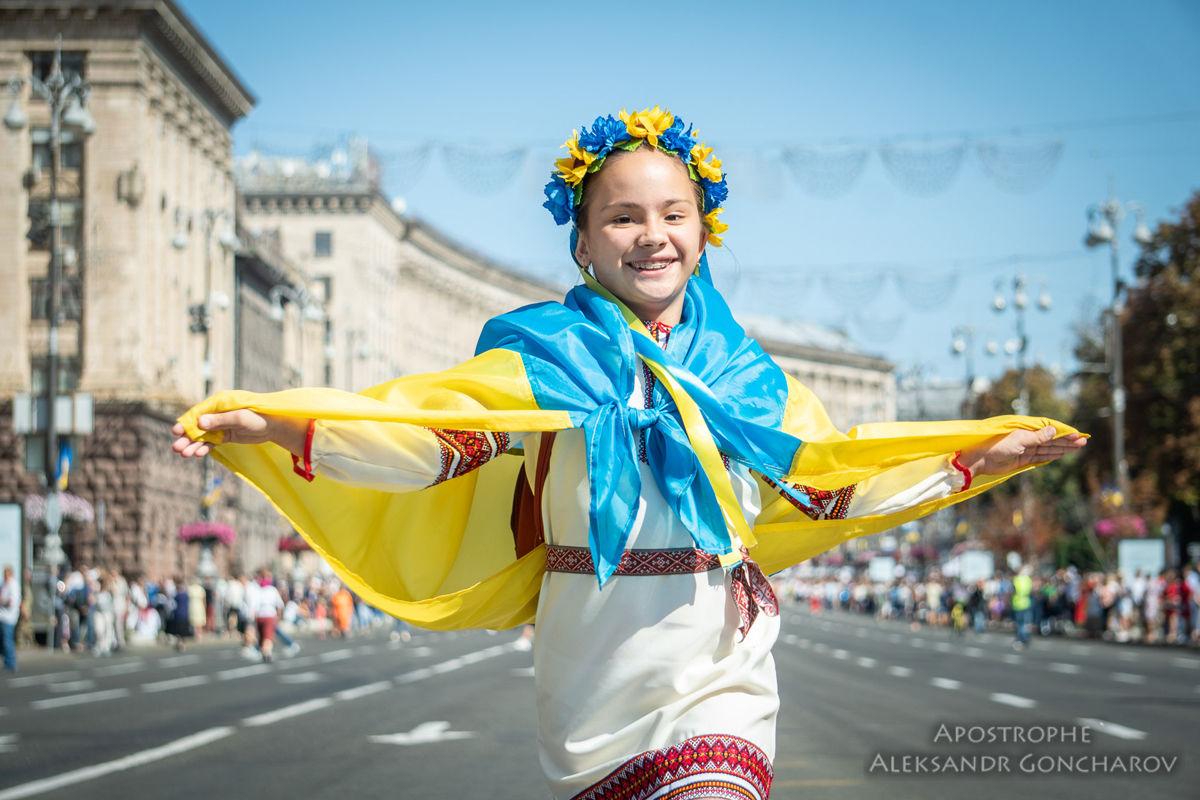 День княгини Ольги: в Украине планируют добавить новый праздник