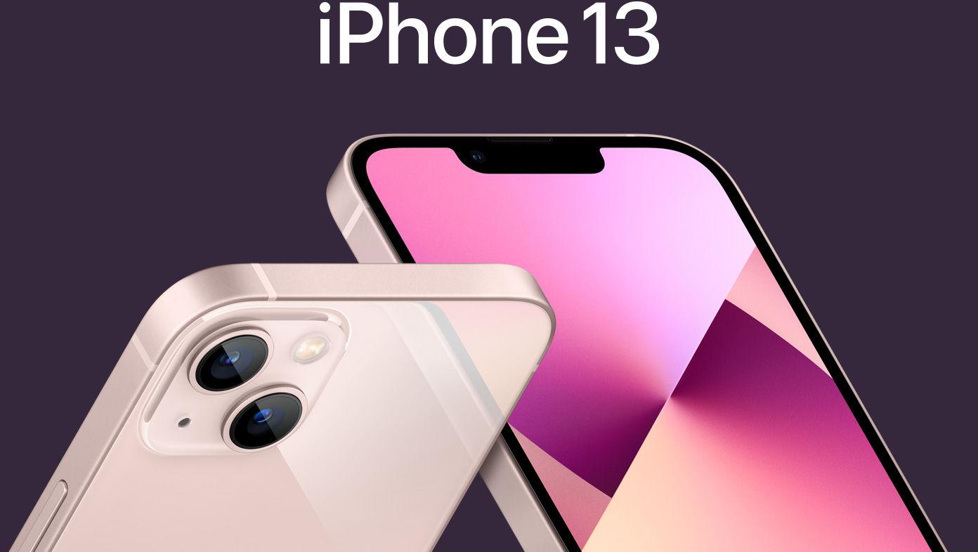 «С октября в «Эпицентре» можно приобрести новые смартфоны Apple, а также предыдущие модели по акционной цене»