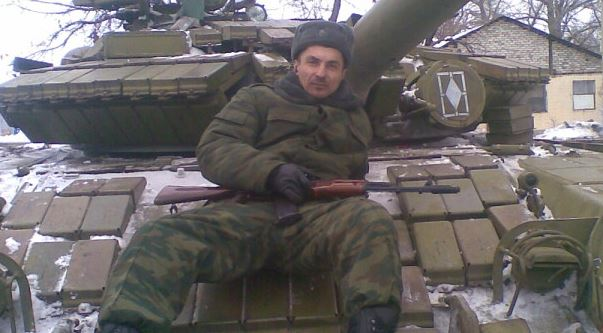Под Луганском прогремел сильный взрыв: виновник-боевик сбежал с места ЧП, много раненых - подробности