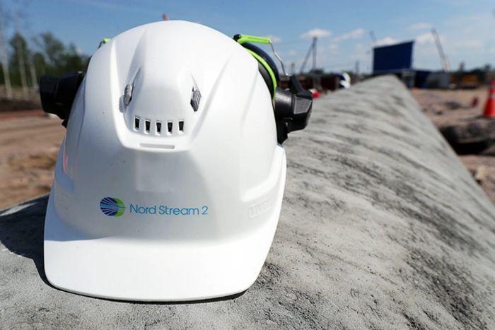 """""""Северный поток - 2"""" потерял еще одного подрядчика - компании бегут из российского проекта"""