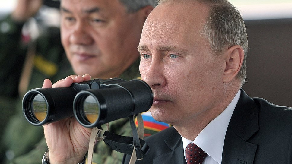 Россия ракета Путин учения гром 2019 баллистическая подводная лодка Рязань