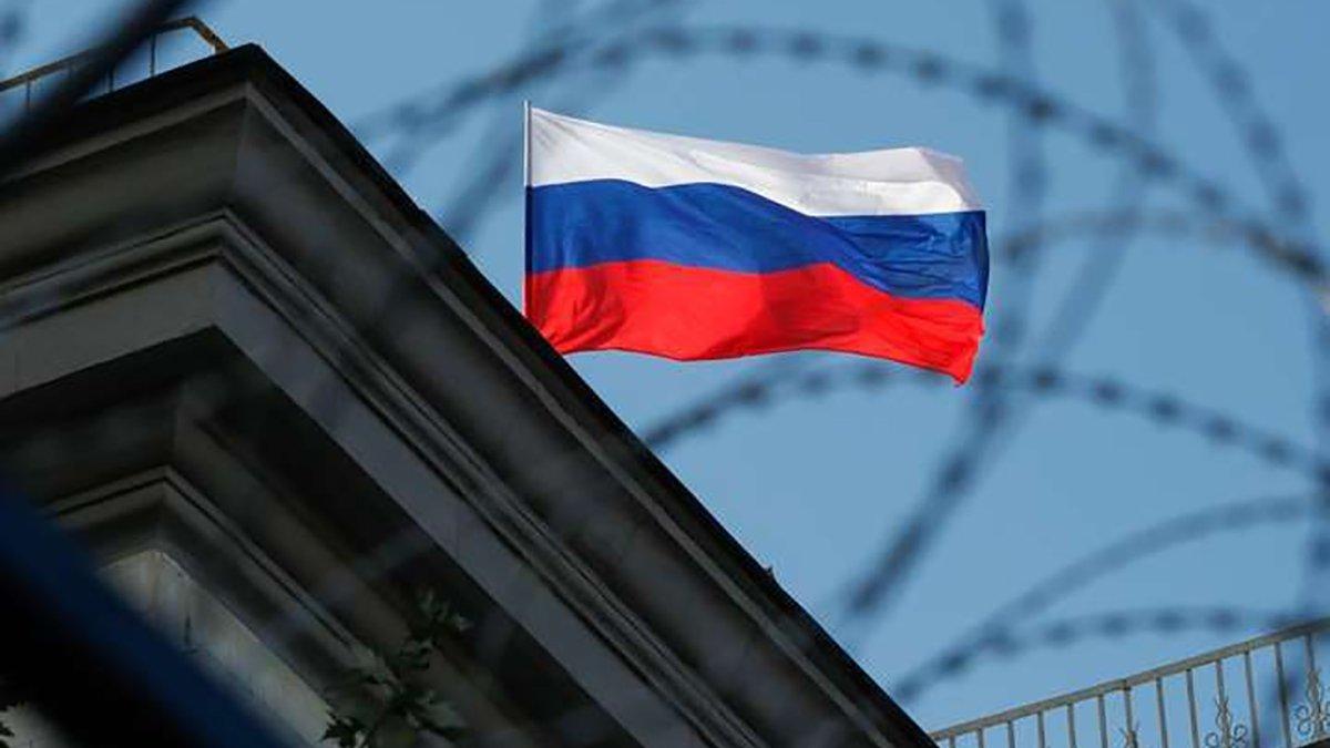 В России пояснили, какие санкции реально ударят по Кремлю