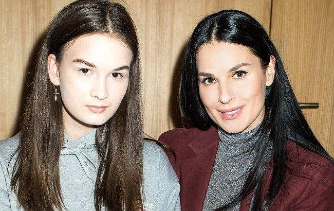 Трагедия в семье Маши Ефросининой: мама все время молилась о 15-летней дочери звезды