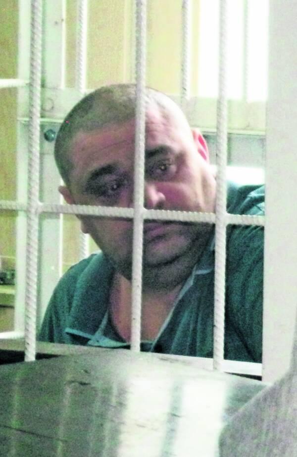 Заместителем мэра оккупированной Горловки стал известный мошенник и криминальный авторитет