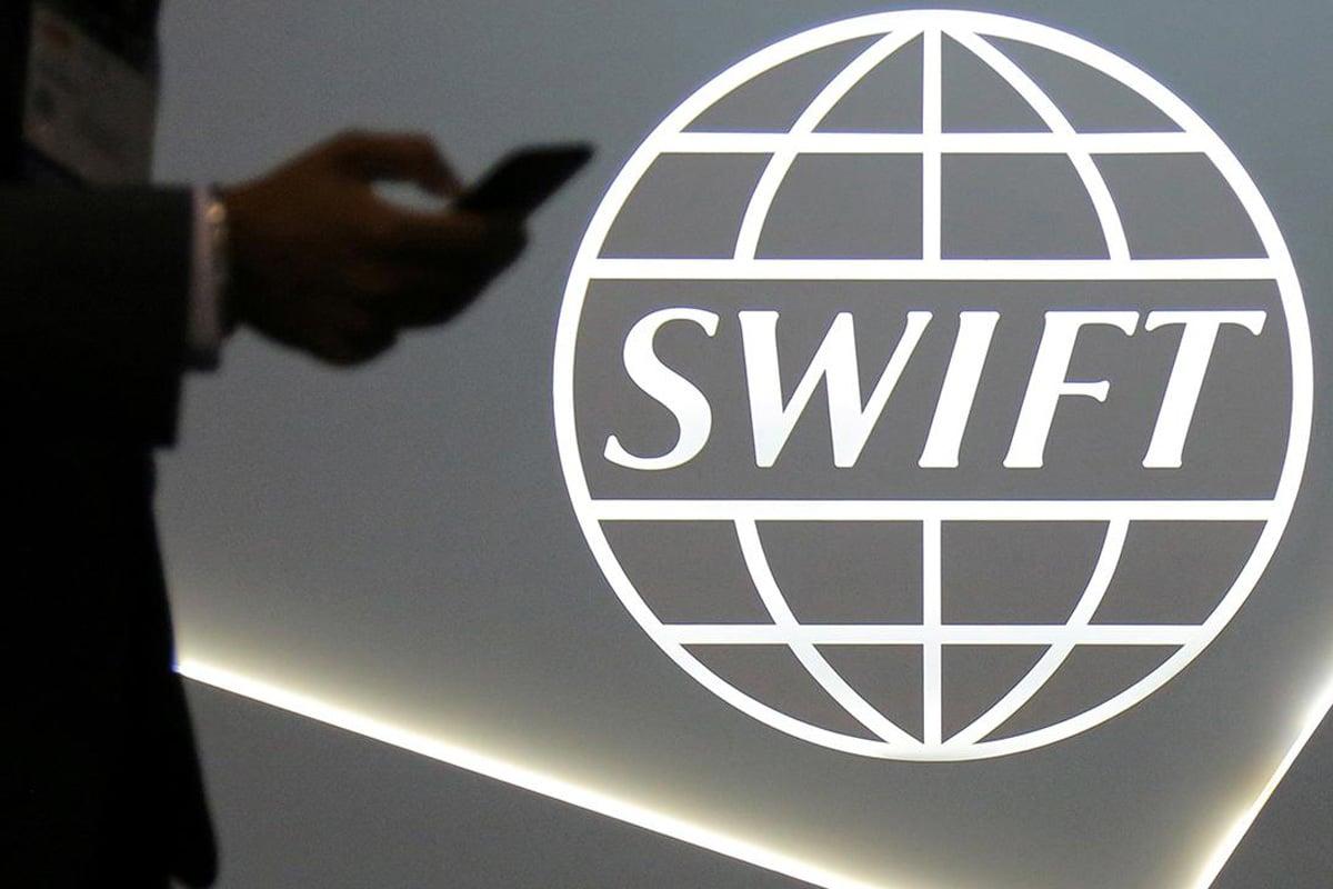 Одна из стран Европы открыто выступила за финансовую изоляцию России и отключение SWIFT