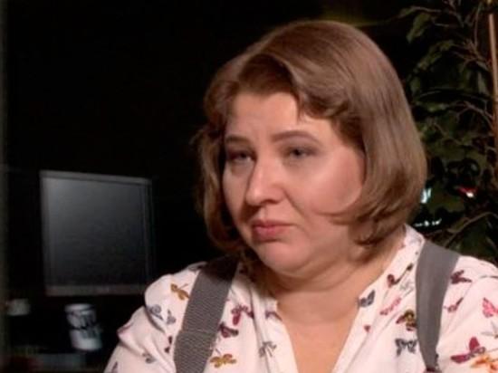 В России напали на племянницу разведчика Скрипаля, которая участвовала в спецоперации Кремля по отравлению дяди