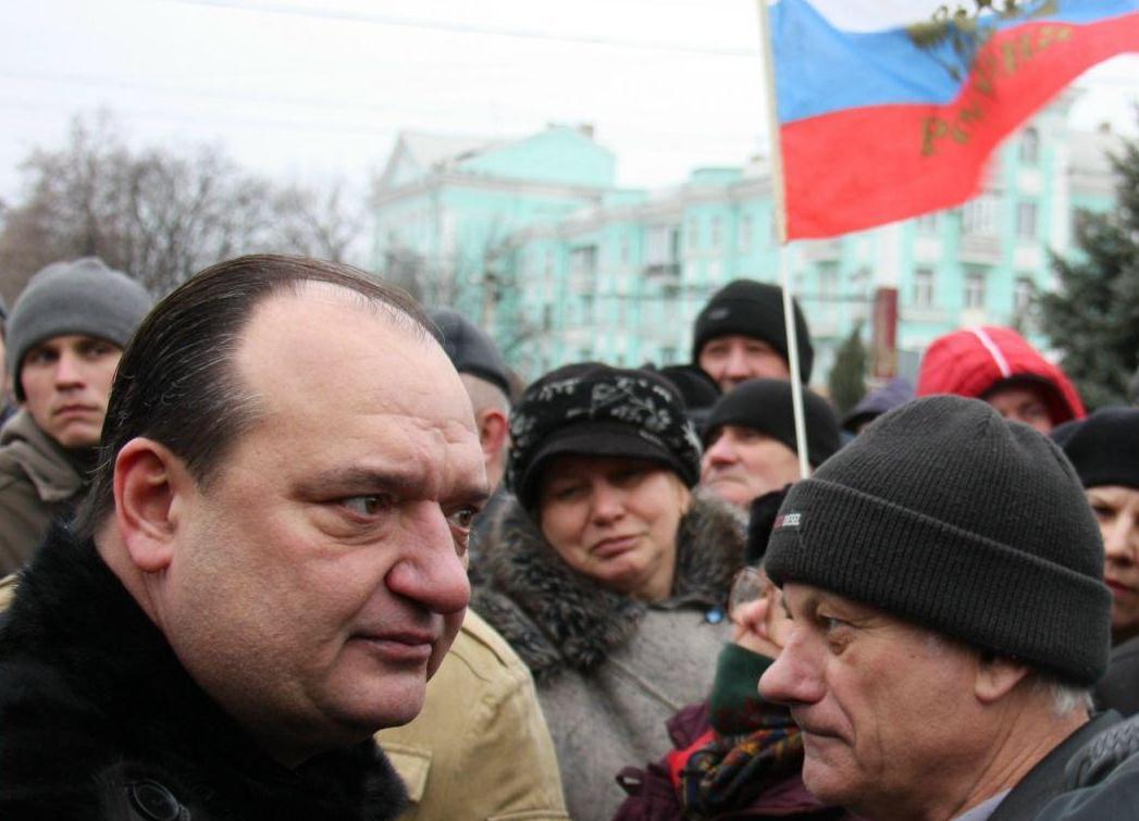 Украина, политика, выборы, рада, партия, Казаснкий, Медведчук, Струк, Бойко