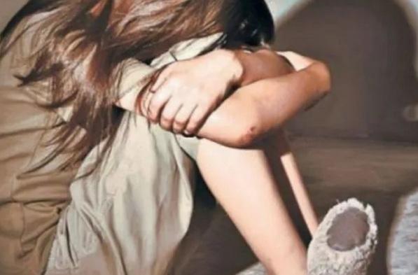 В Израиле серийный педофил устроился на работу водителем школьного автобуса