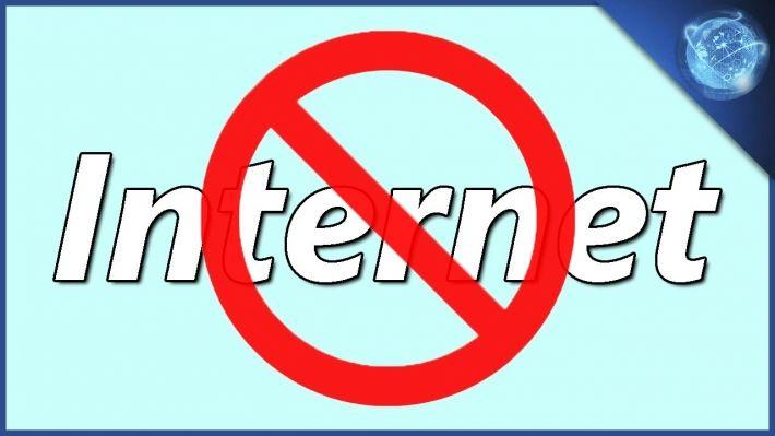 """""""Сеть рухнула"""", – 92 % российских пользователей Ростелекома остались без Интернета"""