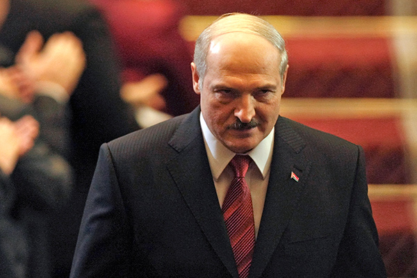Лукашенко решился порвать с Россией: дано добро на сближение Беларуси с Украиной, США и ЕС