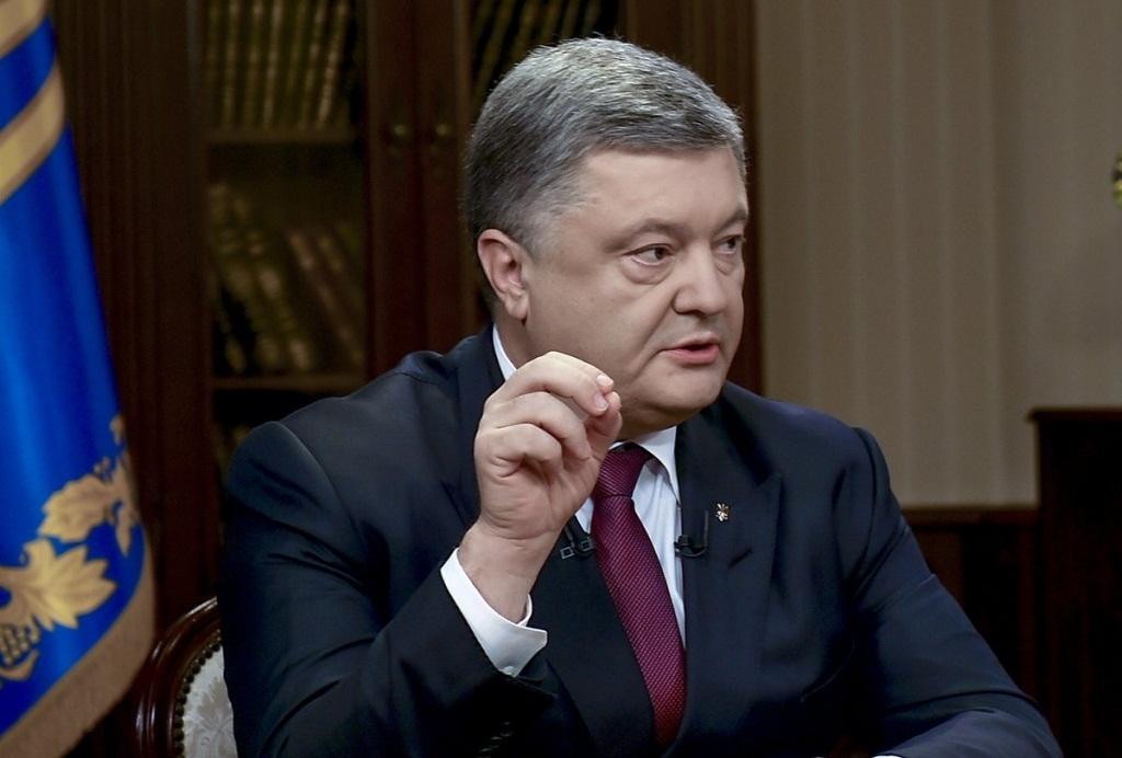 Порошенко, Украина, общество, мариуполь, освобожение, ВСУ, Донбасс