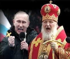 В СБУ наконец-то увидели угрозу нацбезопасности страны от московской церкви - эксперт