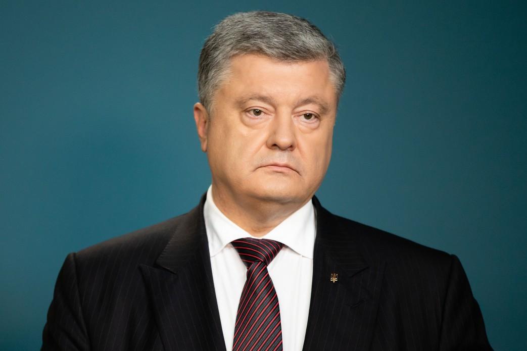 """Еще один шаг к НАТО: Порошенко подписал закон исторического значения """"О нацбезопасности"""""""