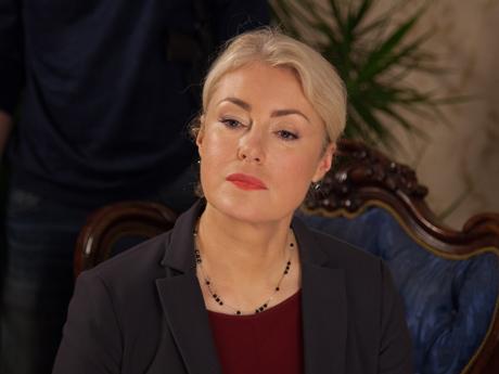 """Дочь Федосеевой-Шукшиной """"вляпалась"""" в криминальную историю: актриса прервала молчание и сделала признание"""