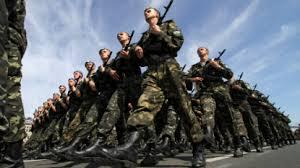 CNN: дончане не доверяют армии Украины