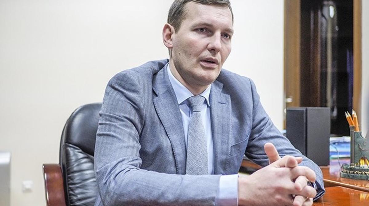 Дело МН17: в МИД Украины пояснили, как военно-политическое руководство РФ может стать подозреваемым