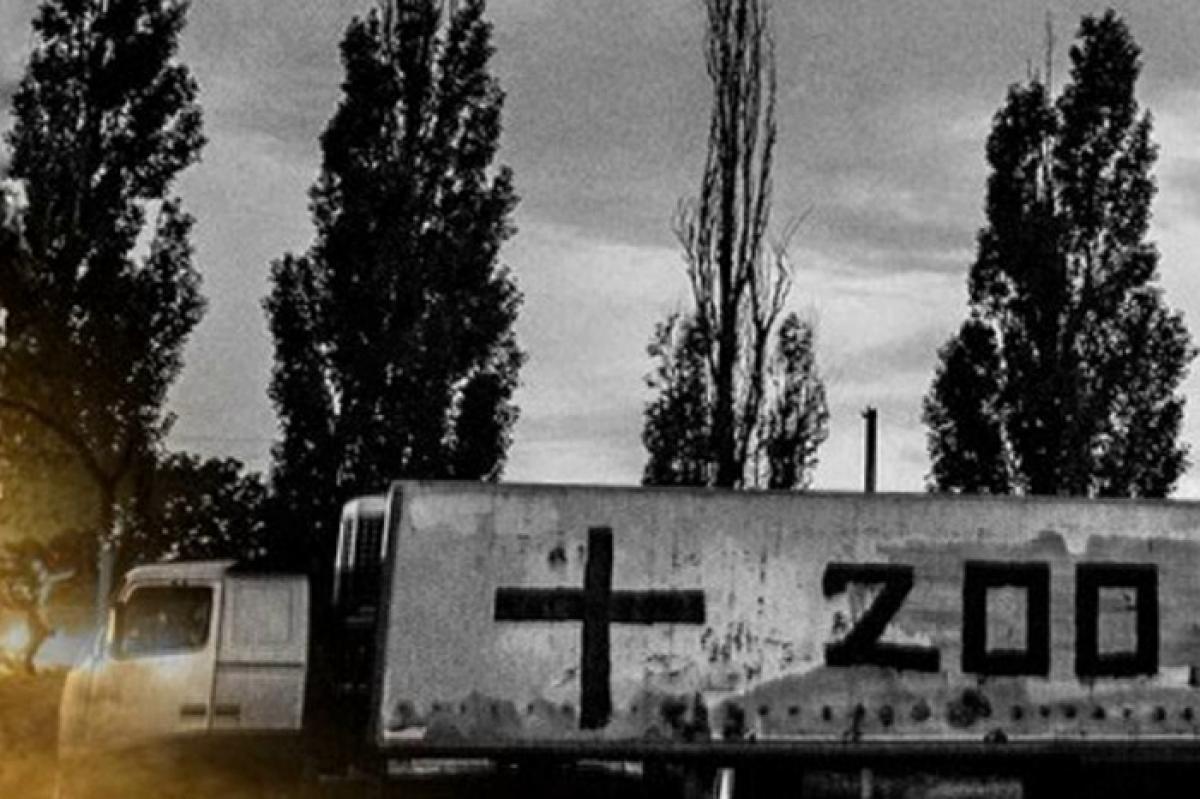 """Боевики Донбасса признали тяжелые потери в 2019 году: """"И нам не о всех известно"""""""