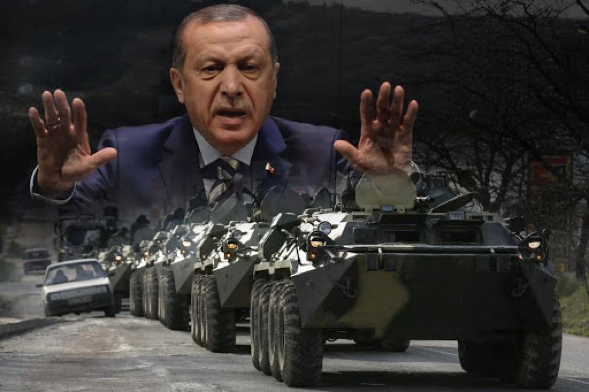 """Эксперт о цели Кремля в Нагорном Карабахе: """"Ситуация усугубится. Это будет четким сигналом для Турции"""""""