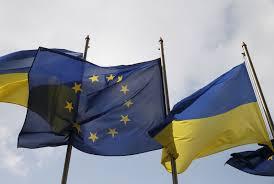 БПП, Игорь Кононенко, новости, Украина, Евросоюз, евроинтеграция Украины, Ангела Меркель, политика,