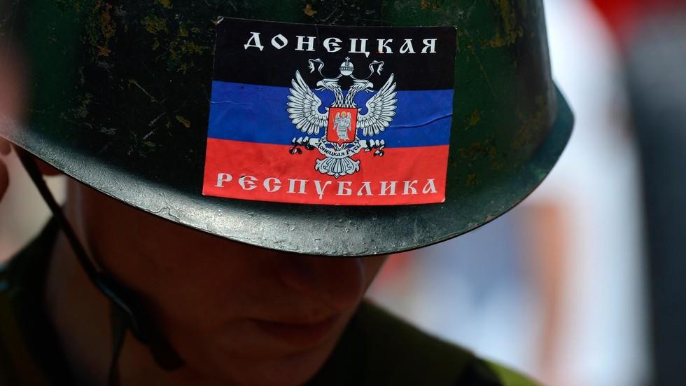 """В """"ДНР"""" """"армия"""" Путина разваливается на глазах: почему боевики отказываются воевать за """"республику""""  и массово дезертируют"""