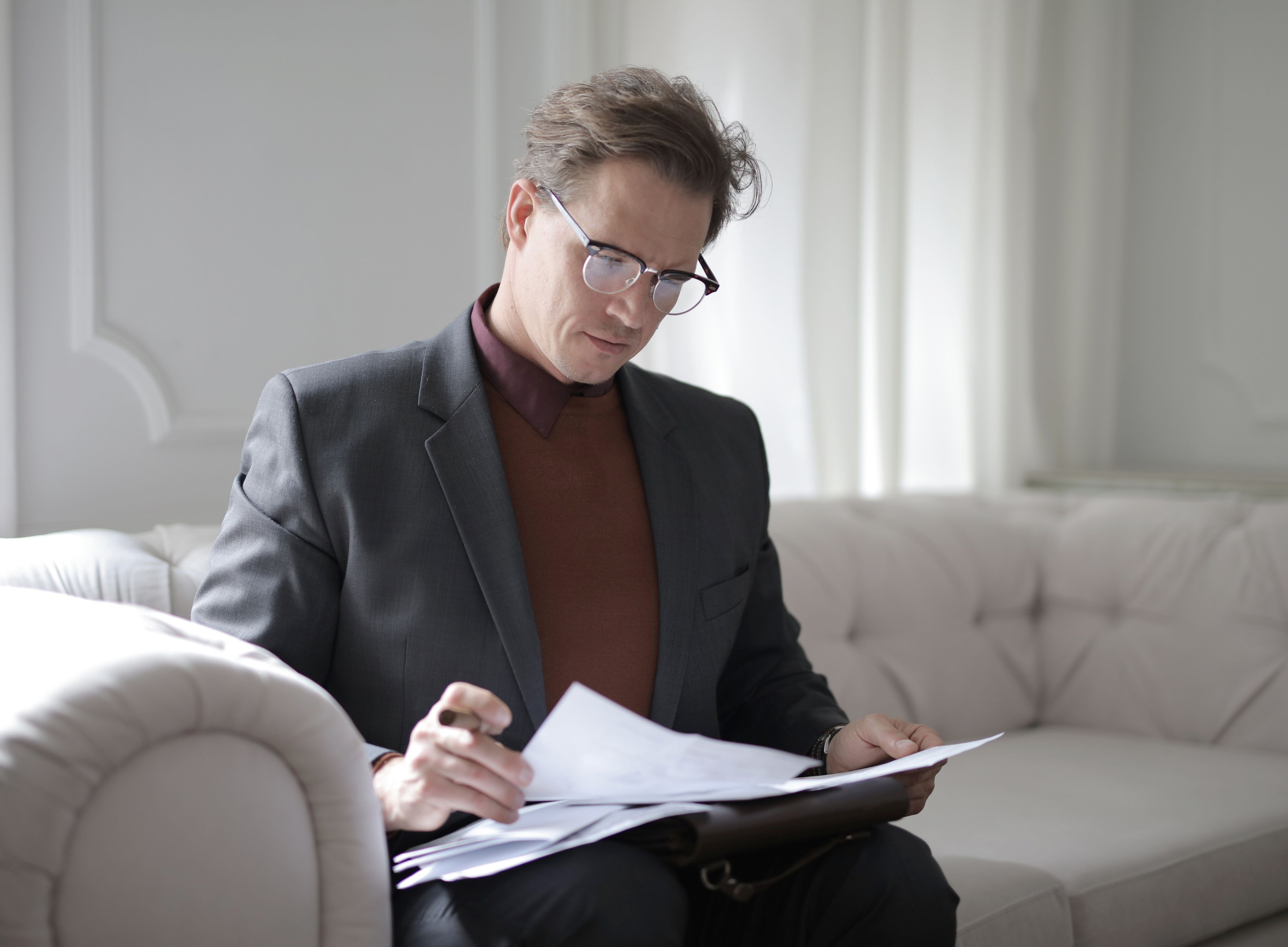 На что обращать внимание при оформлении кредита, чтобы совершить выгодную сделку