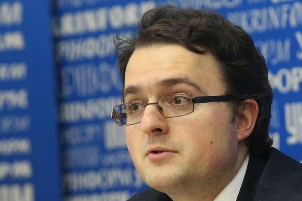 Украина, политика, захарова, зеленский, МИД РФ, ответ, россия
