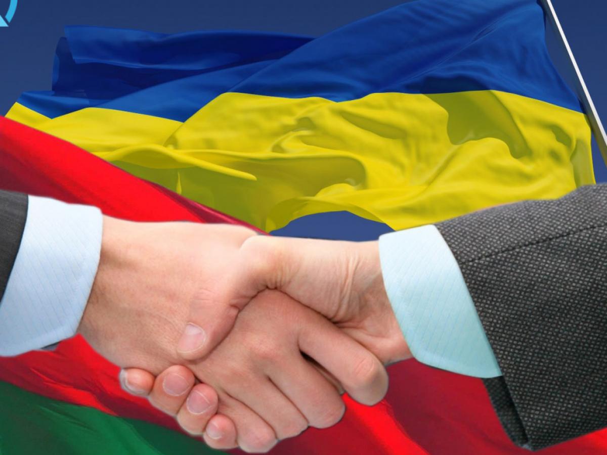 Украина, Беларусь, Нефть, Поставки, Россия.