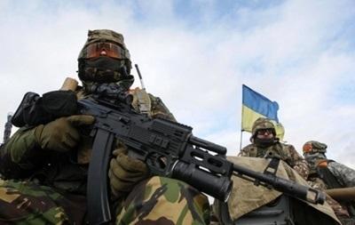Ситуация в Авдеевке: российско-террористические войска совершили очередную попытку штурма позиций украинских военных