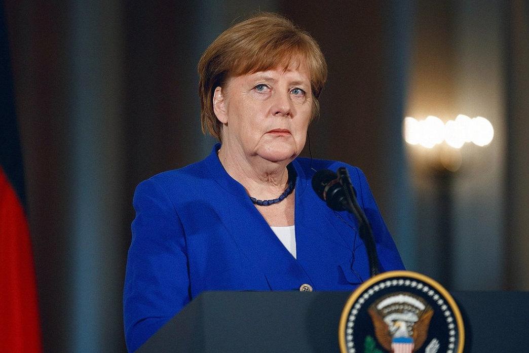 россия, меркель,G7, G8, большая семерка, война на донбассе, сша, трамп