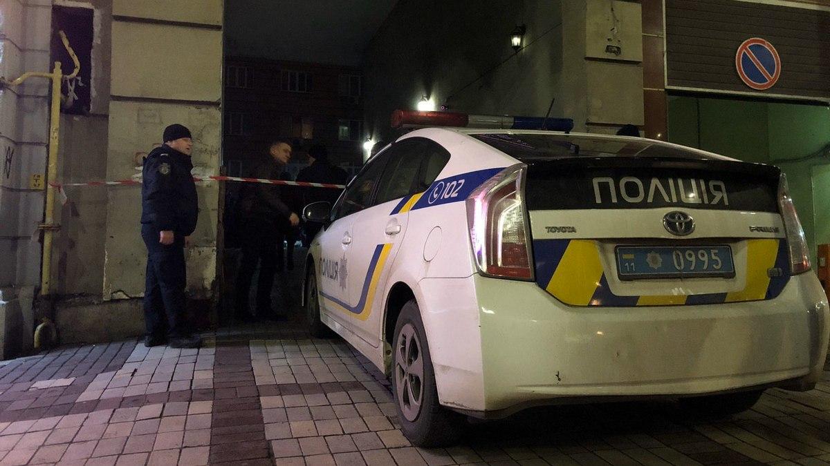 Появились версии убийства пластического хирурга Андрея Сотника в Киеве: что известно