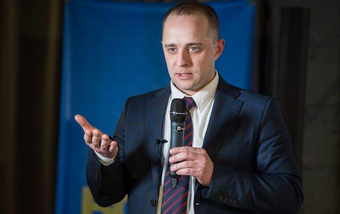 Суд Киева арестовал мэра Вышгорода на 2 месяца: в свое оправдание Момот обвинил прежнюю власть