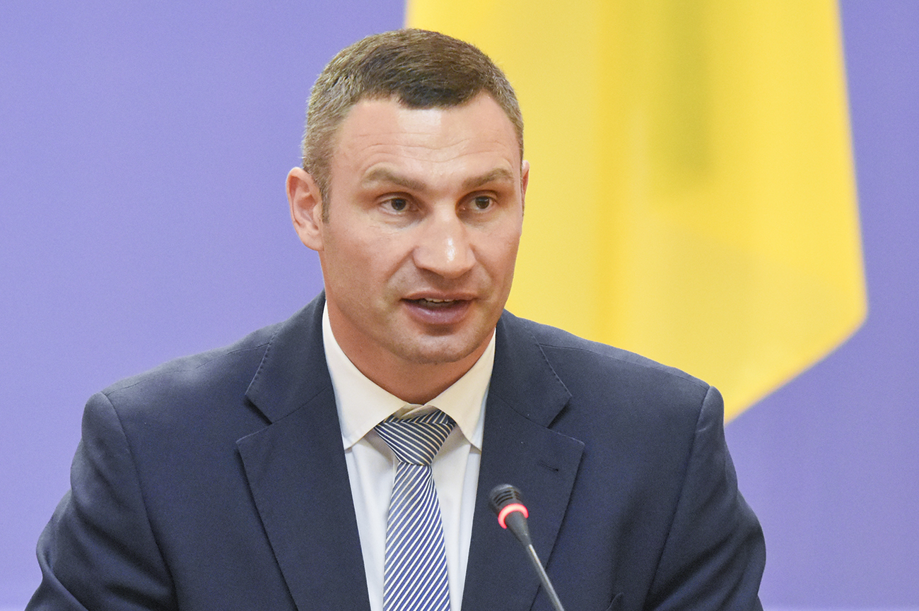 Украина, Верховная Рада, Кличко, Брат, Партия, Брат, Выборы.