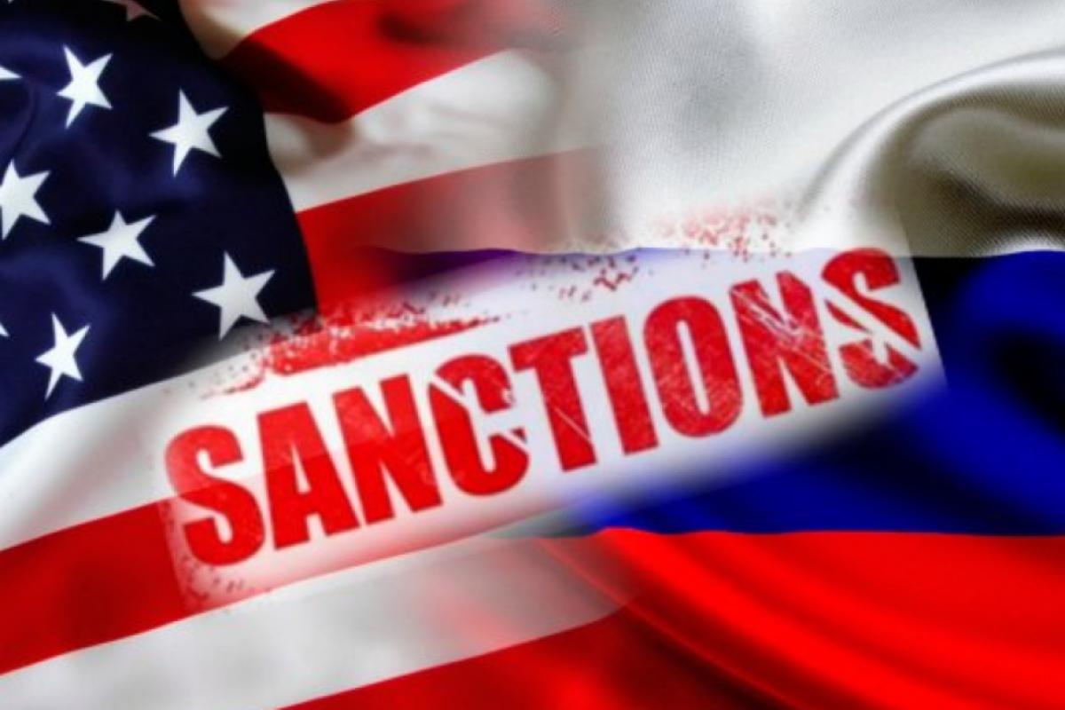 """США """"ударили"""" санкциями по оборонке РФ – обещанная Байденом """"расплата"""" не заставила себя ждать"""