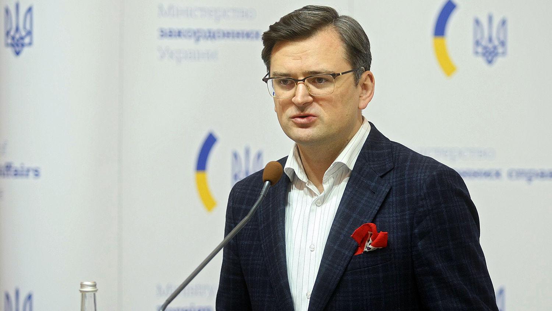 """Почти 160 украинцев в Афганистане ждут """"счастливый билет"""" для возвращения на родину – МИД"""