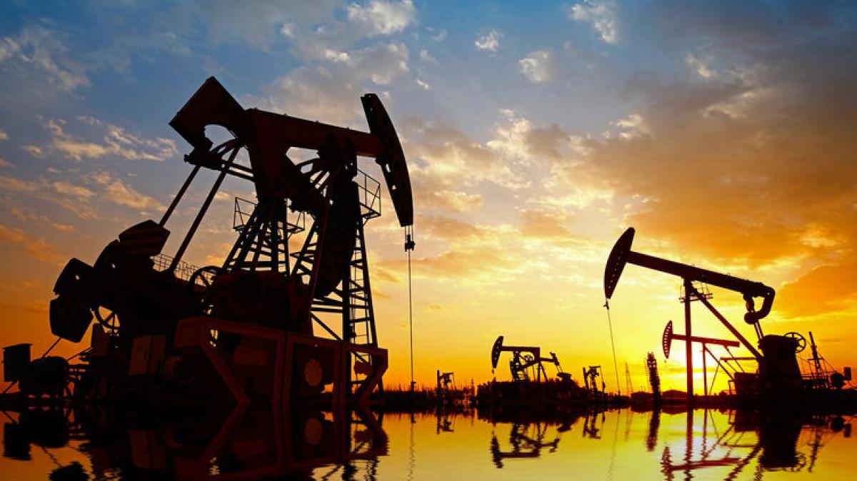 Цены на нефть 5 мая резко изменились: на рынке сырья произошли колебания