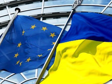 новости Украины, ОБСЕ, Евросоюз, Петр Порошенко, реформы в Украине, политика, экономика