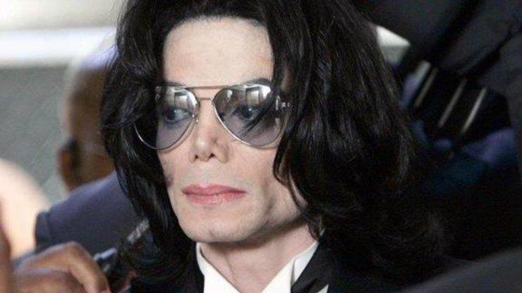 Майкл Джексон, певец, артист, вокалист, тело, труп, парик, смерть, криминал, поп-король, общество, соцсети, клип, песни, вся правда, США