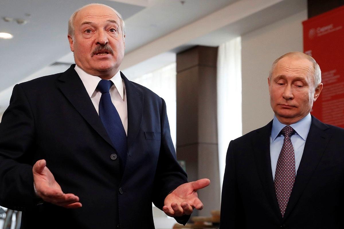 """Эксперт РФ: """"Беларусь становится проблемой для Кремля, история с Союзным государством зависла"""""""