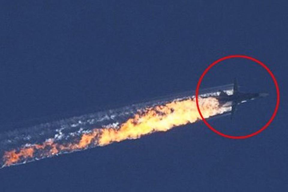 война в сирии, израиль, смерти, авиаудары, сирия, армия россии, терроризм, асад