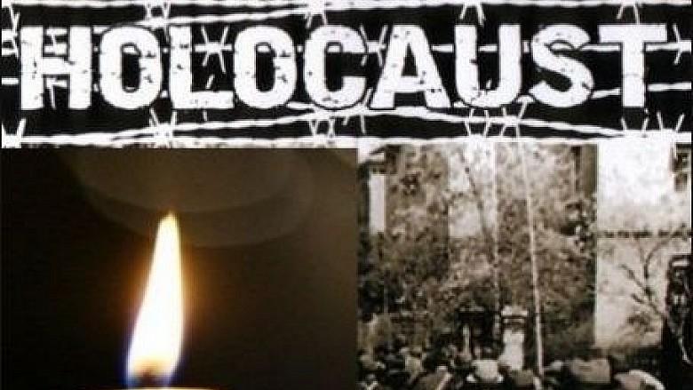 Варшава доигралась: Израиль отзывает своего посла из Польши из-за отрицания поляками своей вины за Холокост