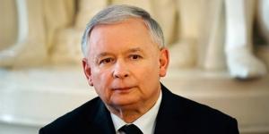 Качиньский предлагает украинцам выбрать: Бандера или Евросоюз