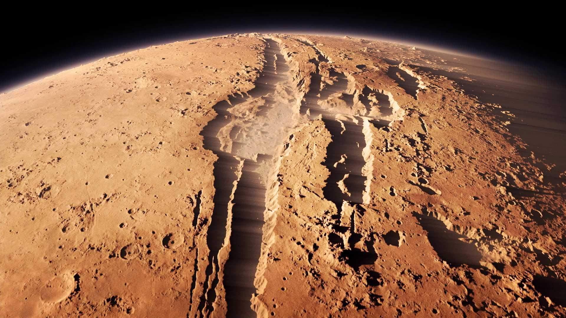 """Гилберт Левин, Ученый, NASA, Экс-сотрудник, 1976 год, Миссия """"Викинг"""", Внеземная жизнь, Эксперимент, Положительный результат, Повтор, Биосигнатуры"""