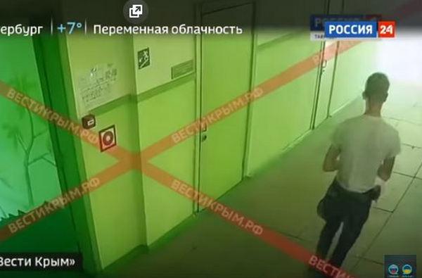"""""""Появилось еще больше вопросов"""", - эксперт в ступоре из-за нового видео с керченским стрелком Росляковым"""