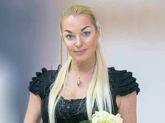 Настя Волочкова, балерина, шпагат, свадьба, комментарии, соцсети, жених, вся правда, сенсация, подробности, новости, общество, фолловеры
