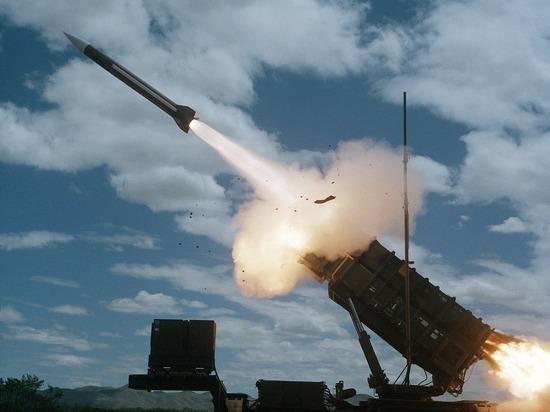 ДРСМД, новости, Россия, США, Европа, МИД России, Александр Глушко, крылатые ракеты