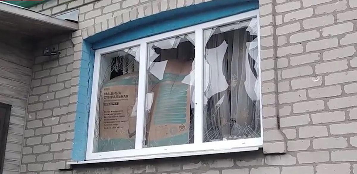 Беспилотник мог быть на самом деле: блогер о новой версии гибели мальчика на Донбассе